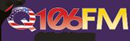 KQPM FM – Q106